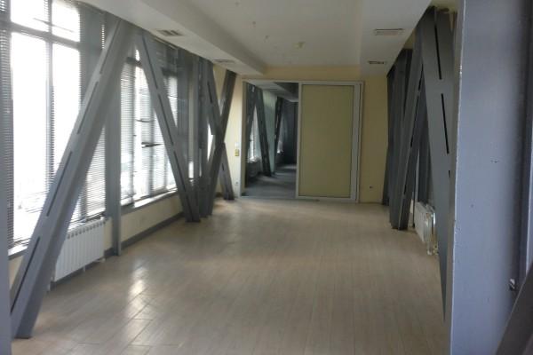 Офис 130 м.кв.