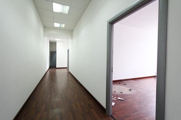 Офисное помещение 170 м.кв.